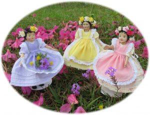 Spring pinafores2