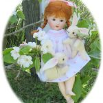 bunny cherrytree