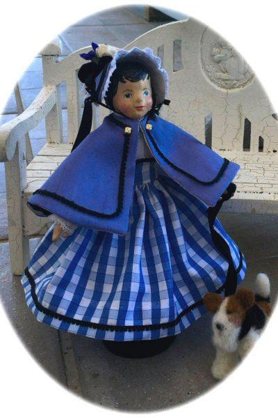 Victorian Fashion3